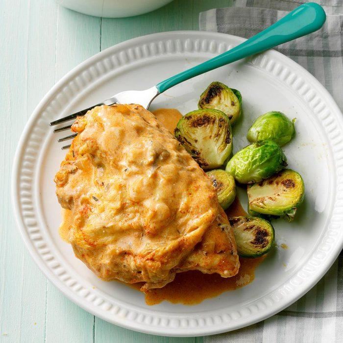 Pressure Cooker Chicken Paprika Exps Cf2bz20 245422 E12 12 5b 12