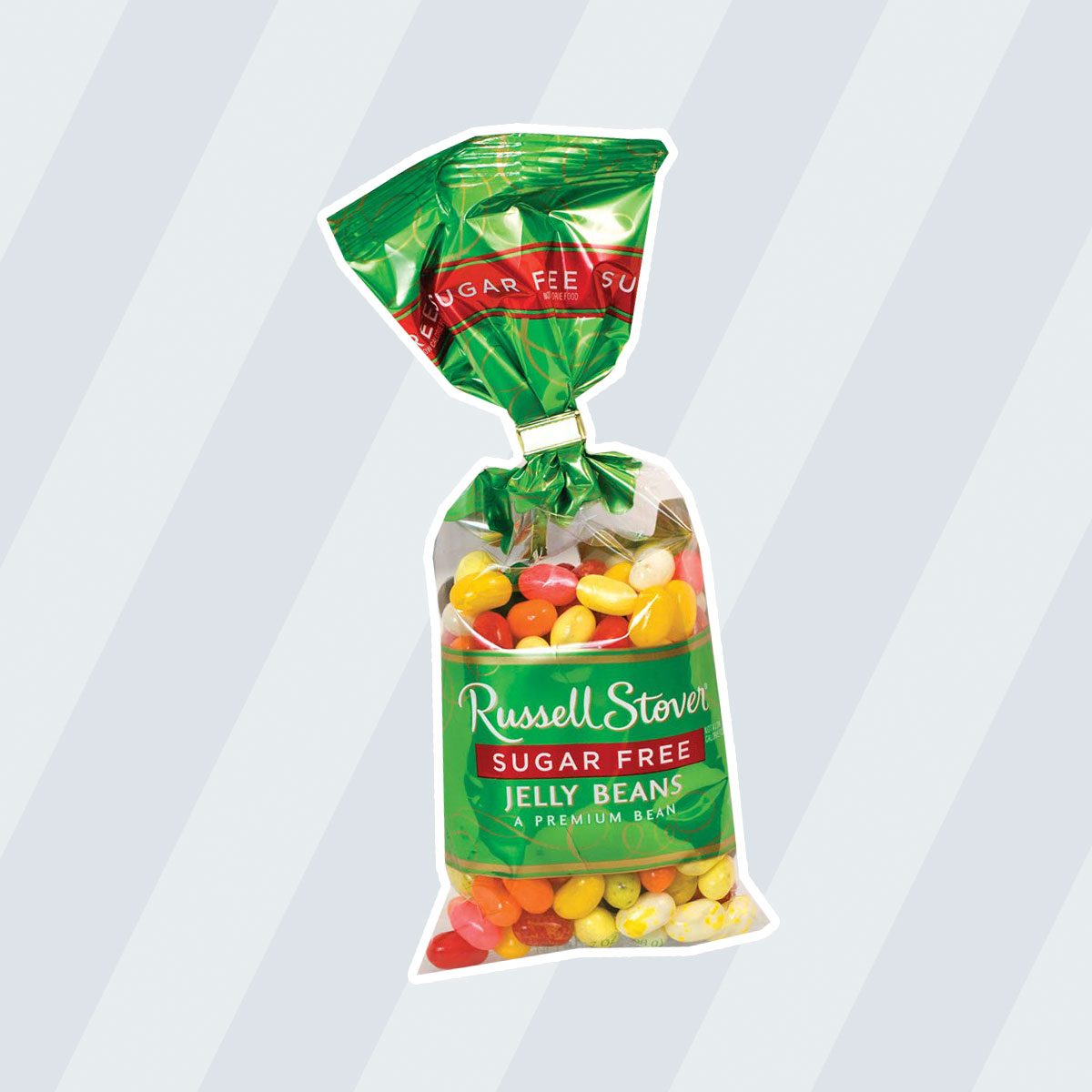 Russell Stover Sugar-Free Jelly Beans
