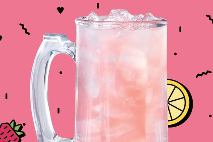 applebees-1-drink-of-the-month-february-2020-landing-page-desktop