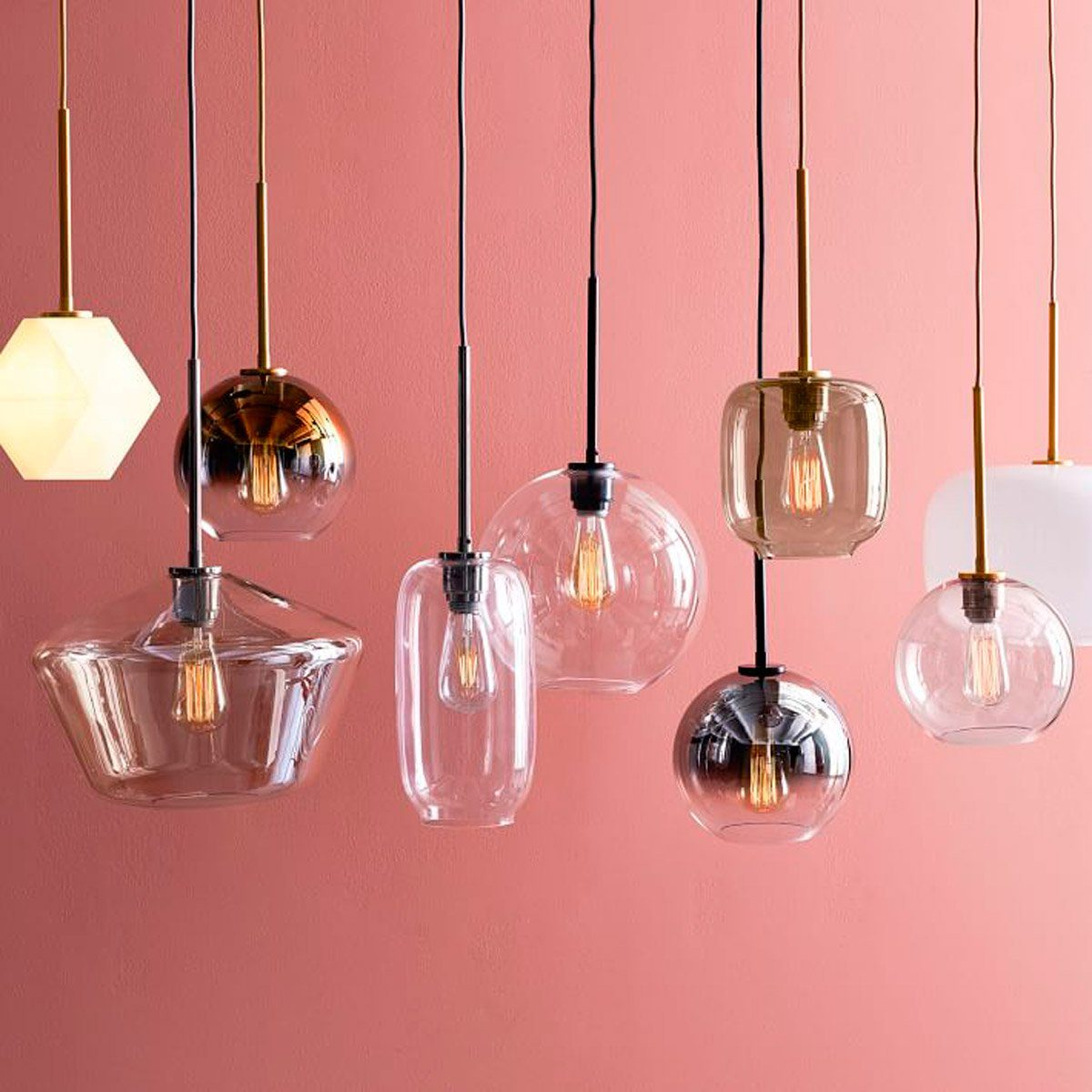 build-your-own-sculptural-glass-pendant-o