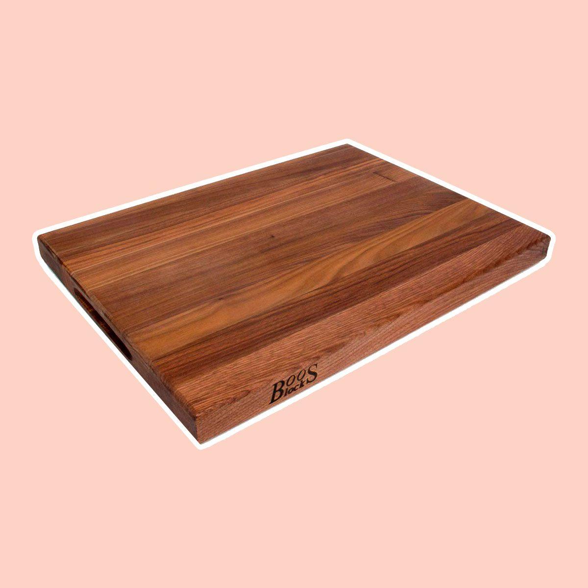 Boos Cutting Board