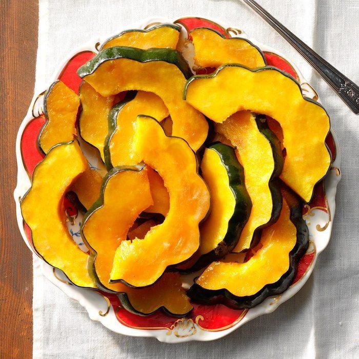 Candied Acorn Squash Slices Exps Gbhrhbz18 2481 E07 18 4b Basedon