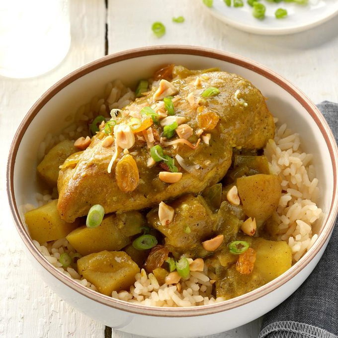 Curry Coconut Chicken Exps Cf2bz20 245717 B12 11 7b 10