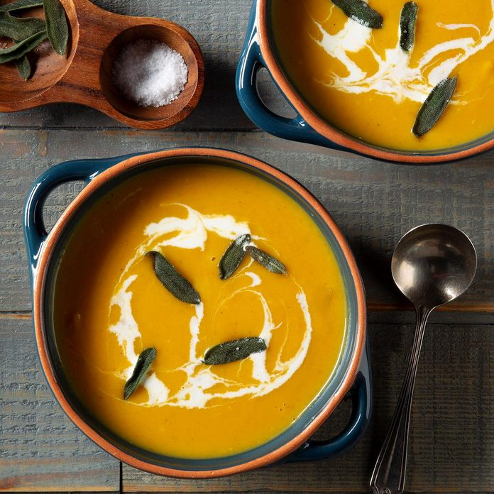 Easy Butternut Squash Soup Exps Ft20 250452 F 0128 1 6