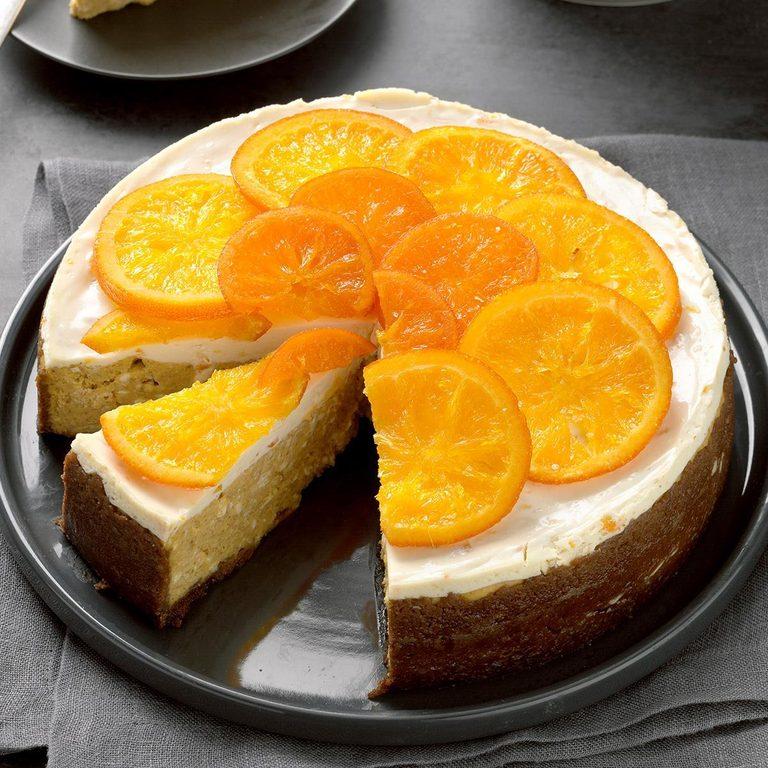 Ginger Pumpkin Cheesecake Exps Pcbz19 41397 B04 26 4b 3