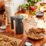KitchenAid Has a New Cordless Collection—and It's a Game Changer