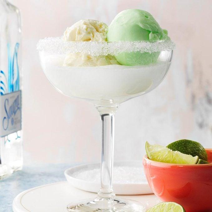 Margarita Ice Cream Floats Exps Tohjj20 242387 E02 06 6b 5