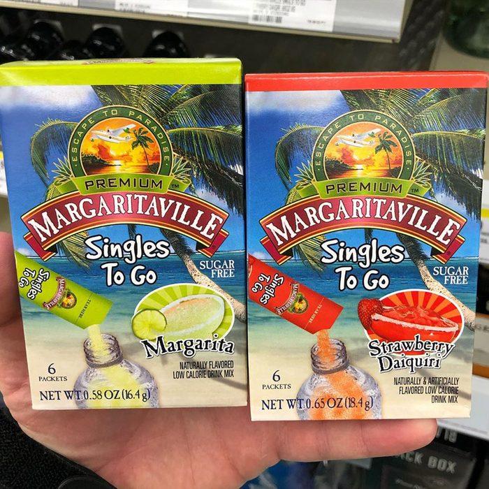 Margaritaville instant mix square 1200x1200