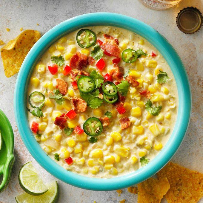Mexican Street Corn Chowder Exps Scmbzs220 249560 E01 16 4b 18