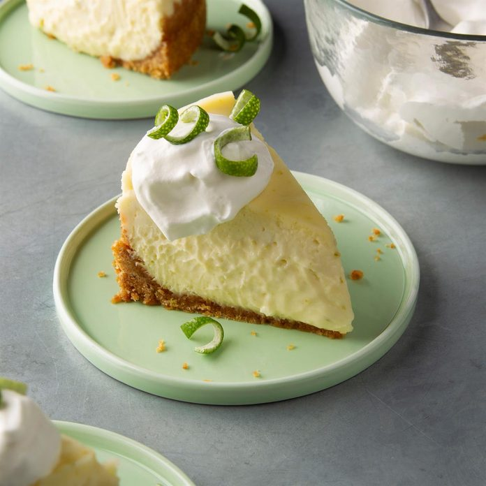 Pressure Cooker Lime Cheesecake Exps  Ft20 206409 F 0228 1 10
