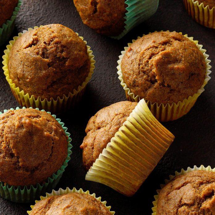 Pumpkin Banana Muffins Exps Pcbbz19 50362 B04 11 1b 4