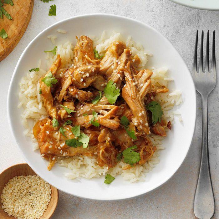 Slow Cooker Honey Teriyaki Chicken Exps Scmbzs20 193033 E01 17 3b 9