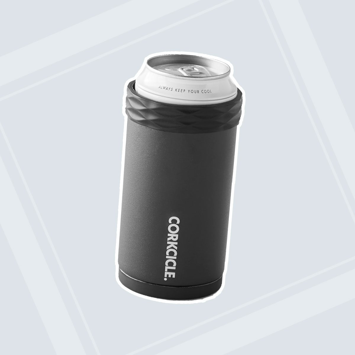 Corkcicle Arctican Beverage Can Cooler