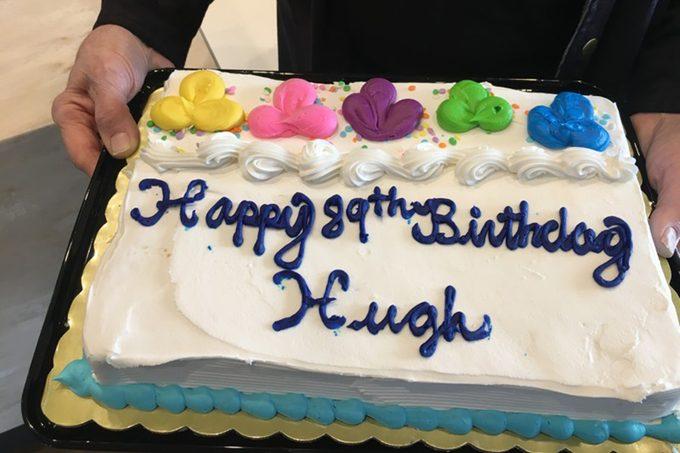 hugh rupurt 89th birthday cake mcdonalds 1200x800