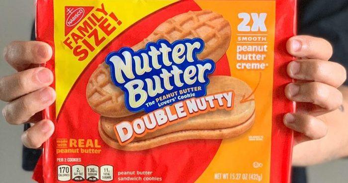 nutter butter double nutty social 1200x630