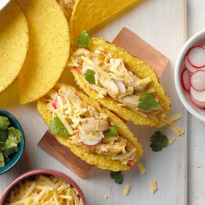Beergarita Chicken Tacos Exps Thedscodr20 187197 B02 11 2b 8