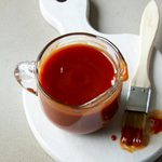 The 10 Best Bottled and Jarred Barbecue Sauce Brands