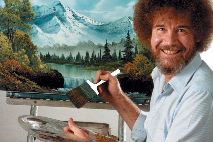bob-ross-painting-social
