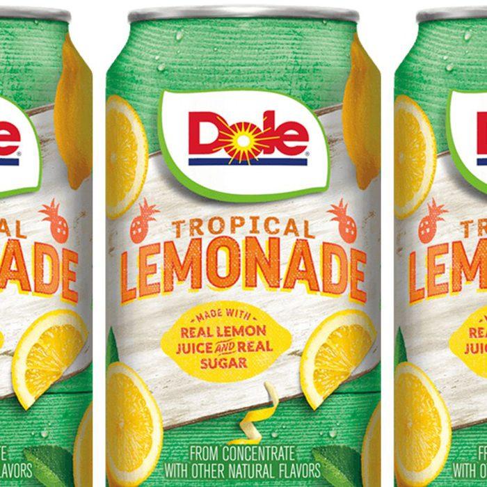 dole-tropical-lemonade