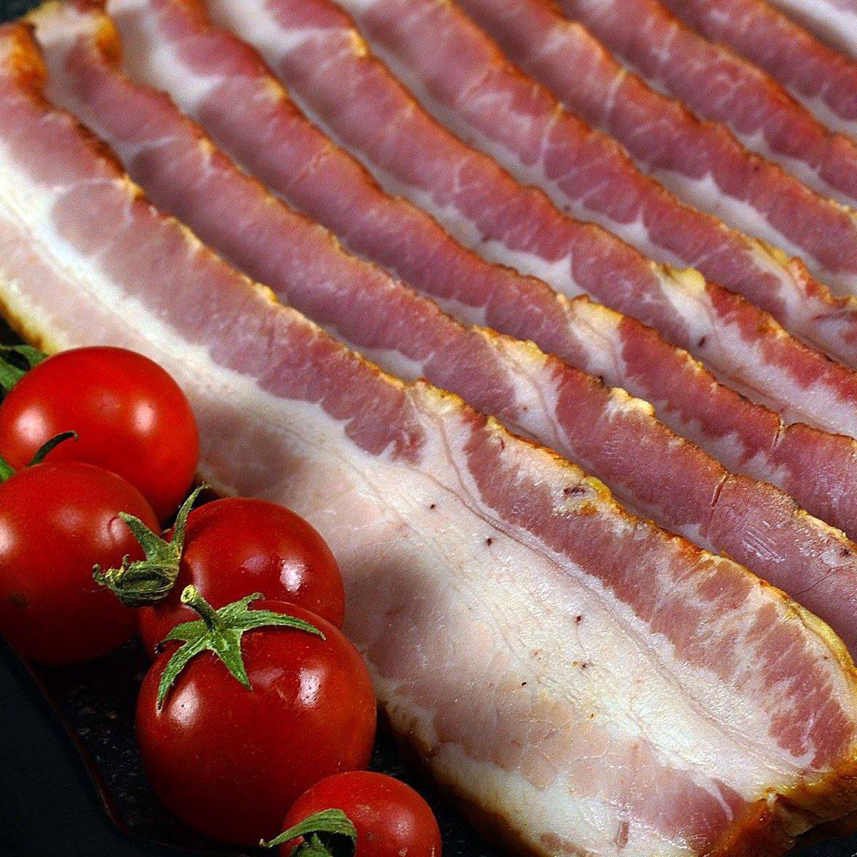 Best Bacon of Arizona