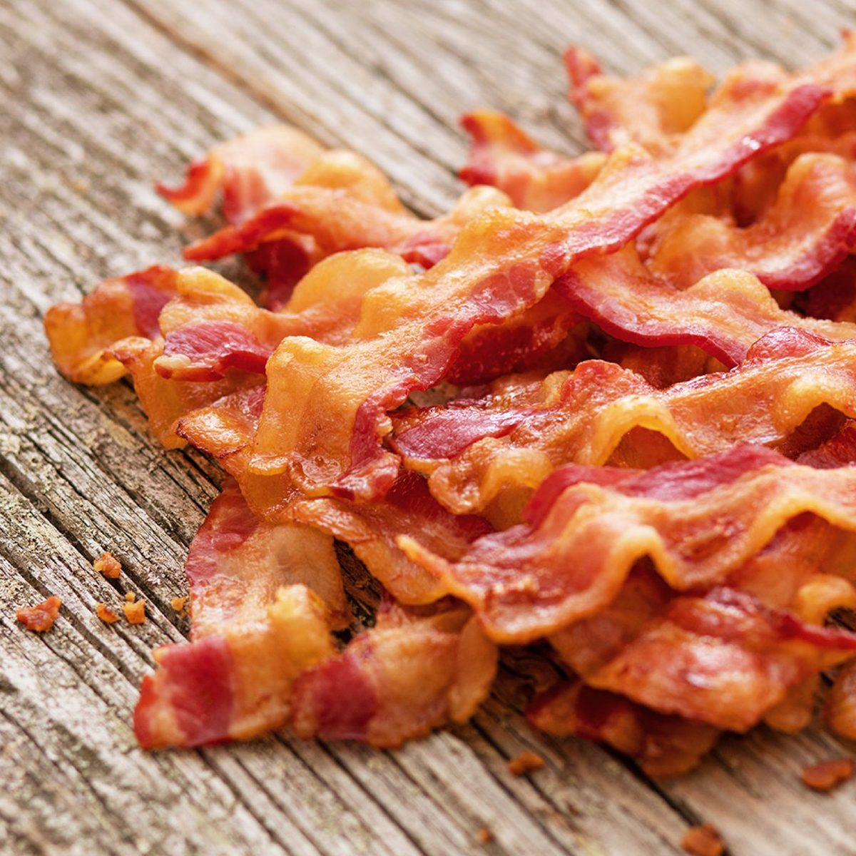 Best Bacon of Indiana