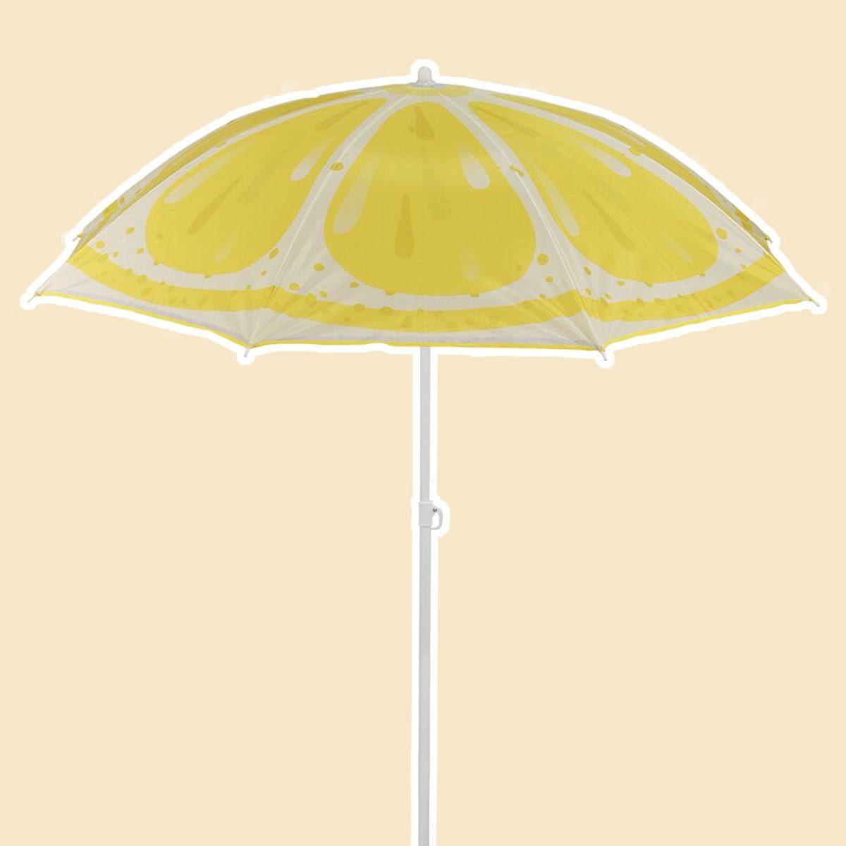 Lemay 5' Beach Umbrella