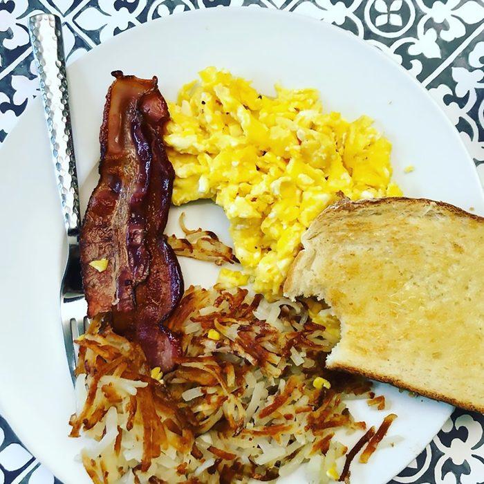 Best Bacon of Minnesota
