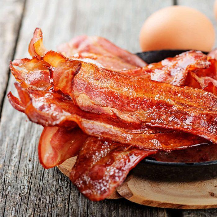 Best Bacon of Nebraska