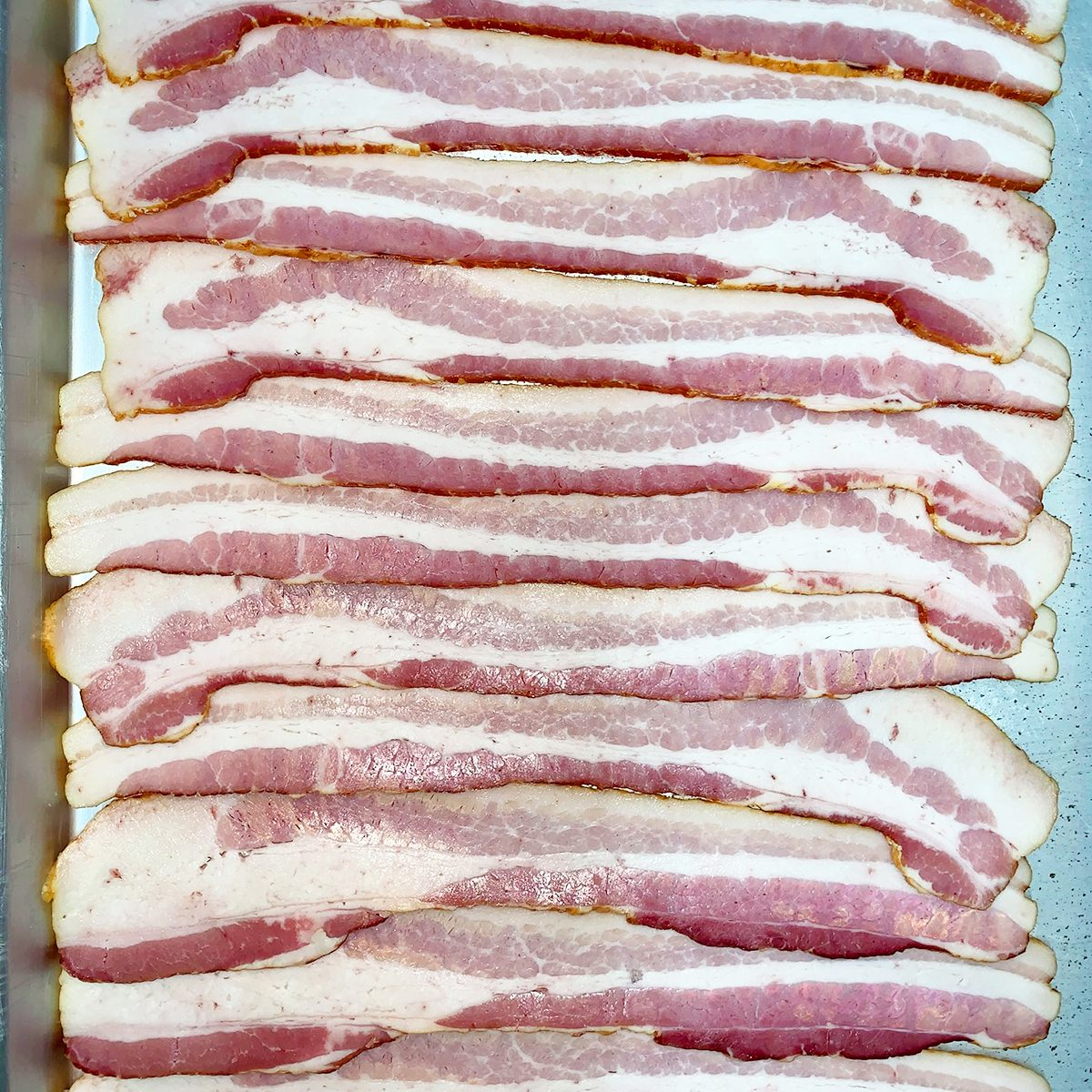 Best Bacon of New Jersey