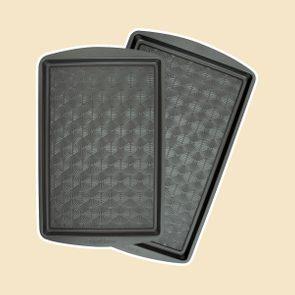 Metal Baking Sheets