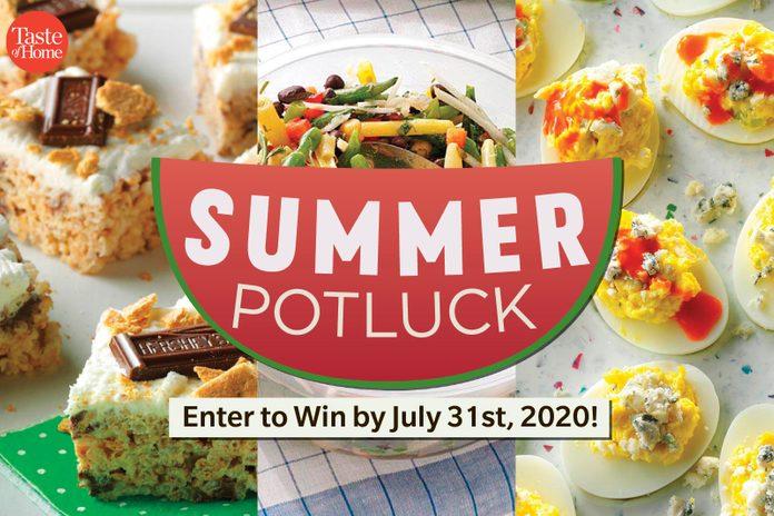 contest_summer potluck_1200x800