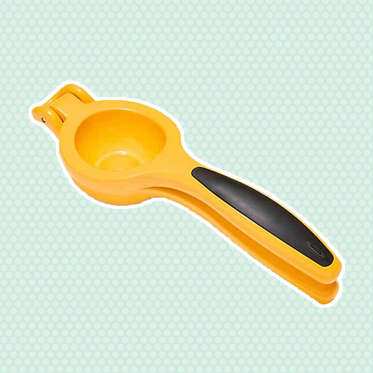 OXO Good Grips® Citrus Squeezer in Yellow