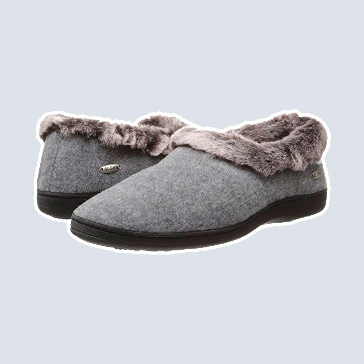 Ultra Soft slippers