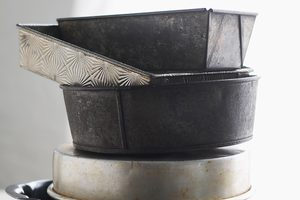 Which Bakeware Is Right for You: Metal, Glass or Ceramic?