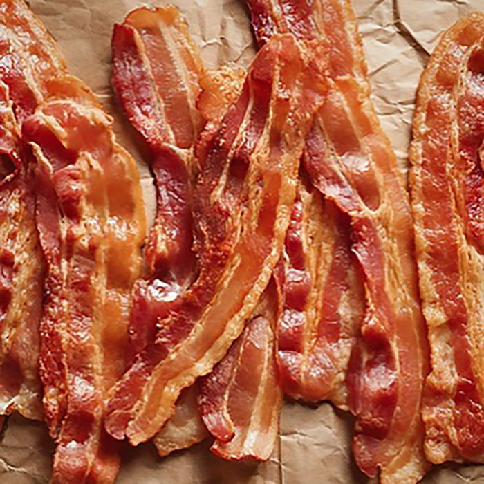 Best Bacon of Maine