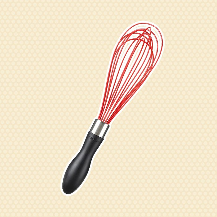 kids cooking tools Oxo 11 Inch Better Silicone Balloon
