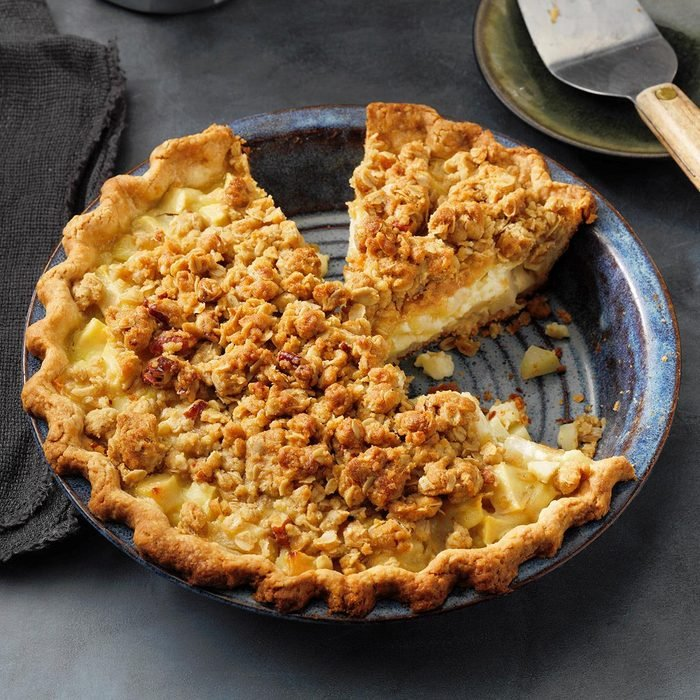 Orchard Pear Pie Exps Fbmz21 235541 E05 12 9b 7