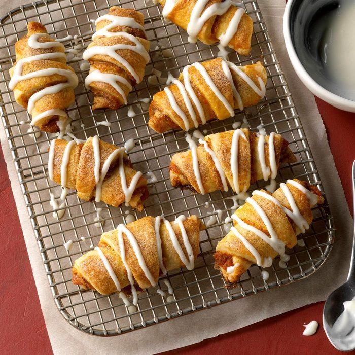 Pumpkin Rugelach With Cream Cheese Icing Exps Tohon20 247376 B06 05 7b 12