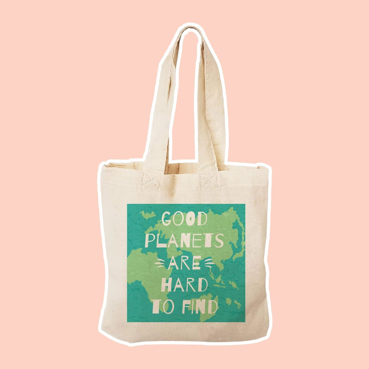 Good Planets Are Hard To Find Tote Bag, Grocery Bag, Grocery Tote, Tote Bag, Bag, Go Green Tote Bag, Earth Day, Earth Day Tote Bag, Earth