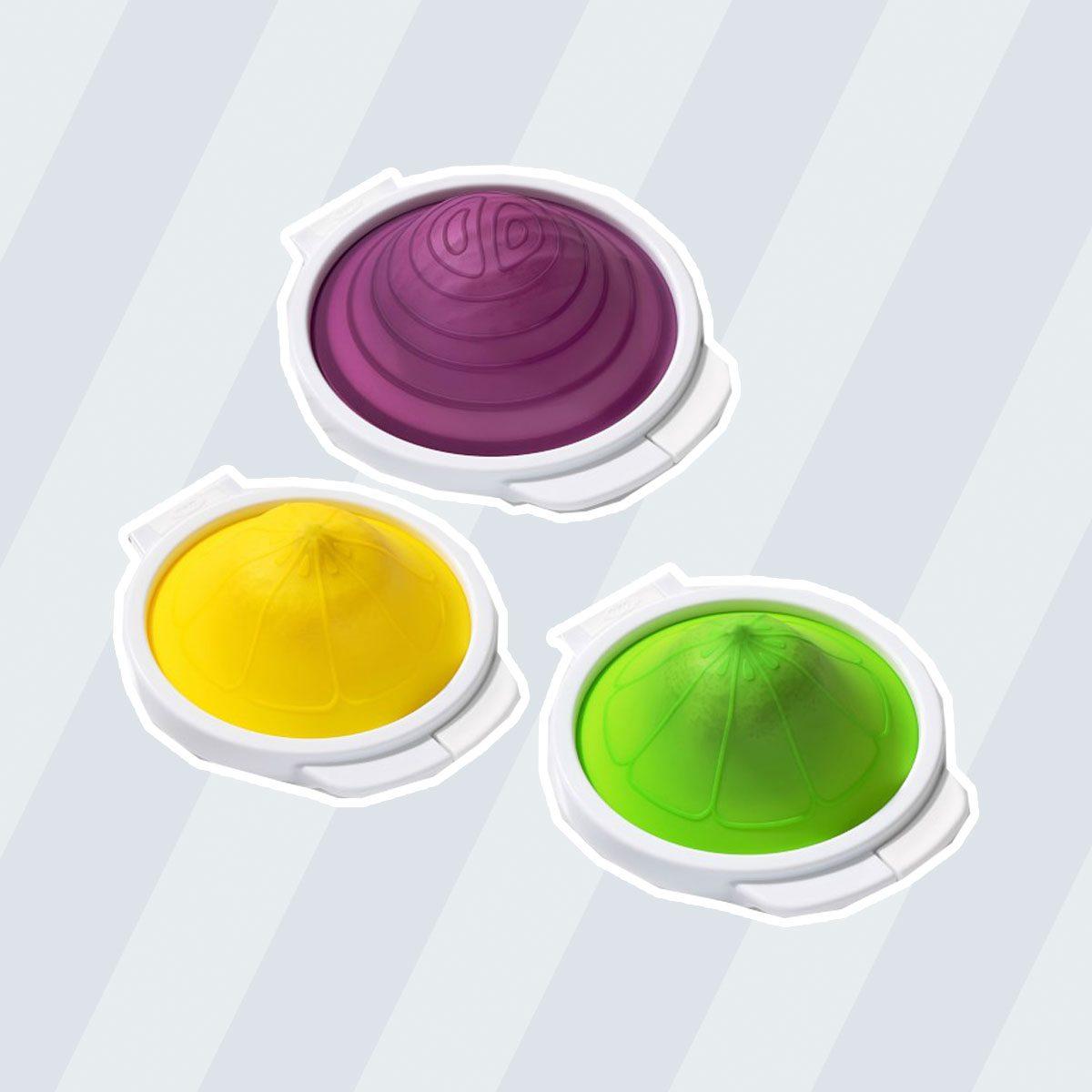OXO Food Saver Ultimate Set