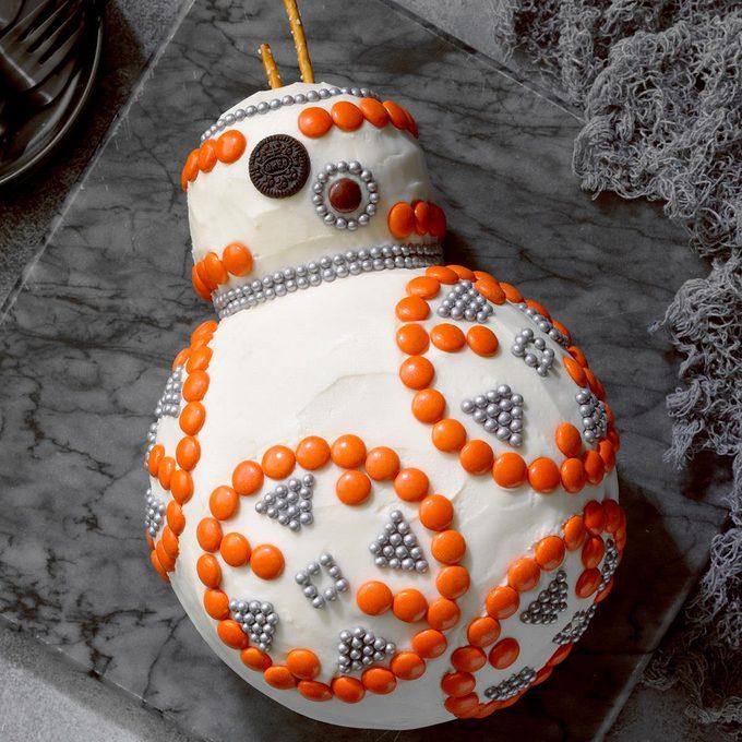 Bb 8 Cake Exps Hca20 246083 05 29 E 4b 4
