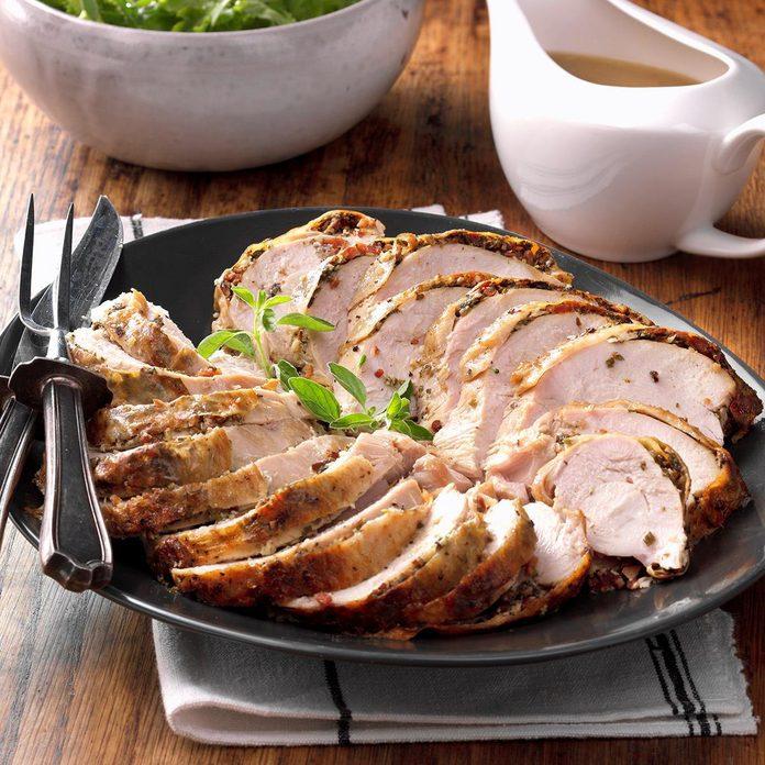 Bacon Herb Turkey Breast Exps Tsee19 243680 C06 26 6b Based On 1