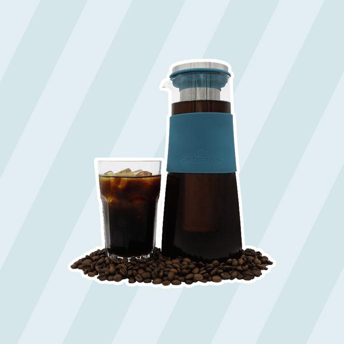 Crofton Cold Brew Coffee System