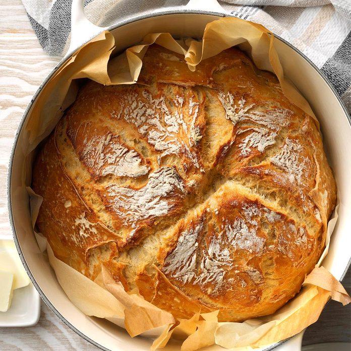 Dutch Oven Bread Exps Dodbz20 244459 B07 22 1b 13