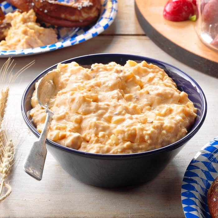 Obatzda German Cheese Dip  Exps Tohas21 250042 E04 15 6b