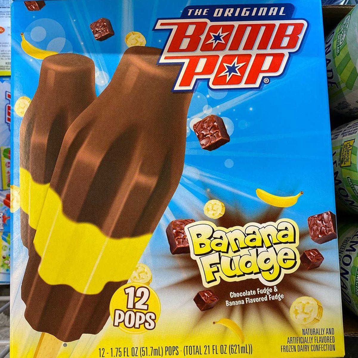 Bomb Pop fro Aldi square crop