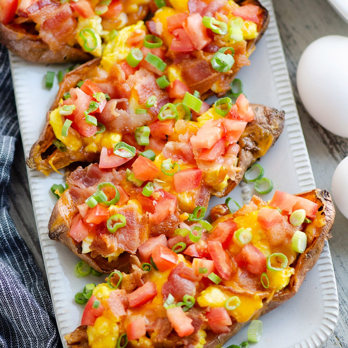 Air-Fryer-Breakfast-Sweet-Potato-Skins-Photograph-copy
