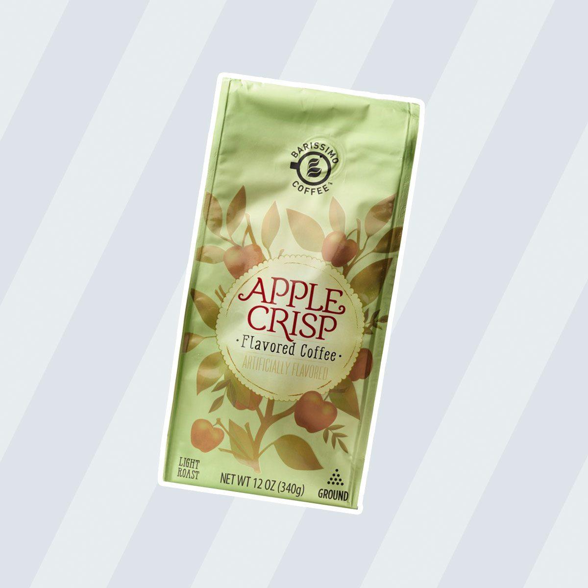 Barissimo Apple Crisp Ground Coffee