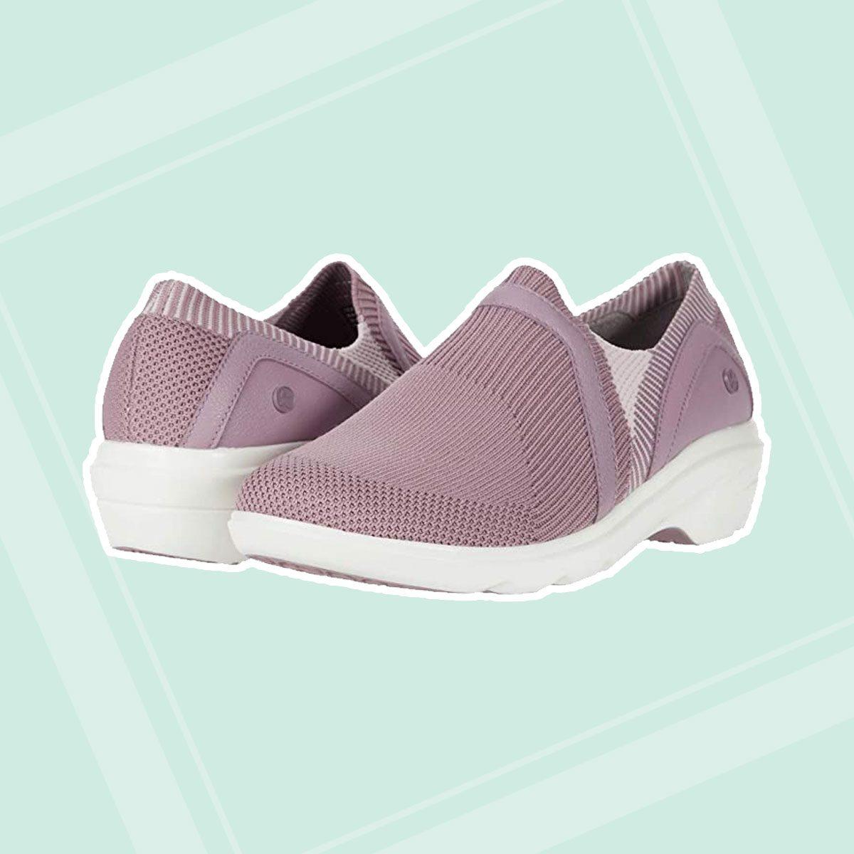 Klogs Footwear Evolve