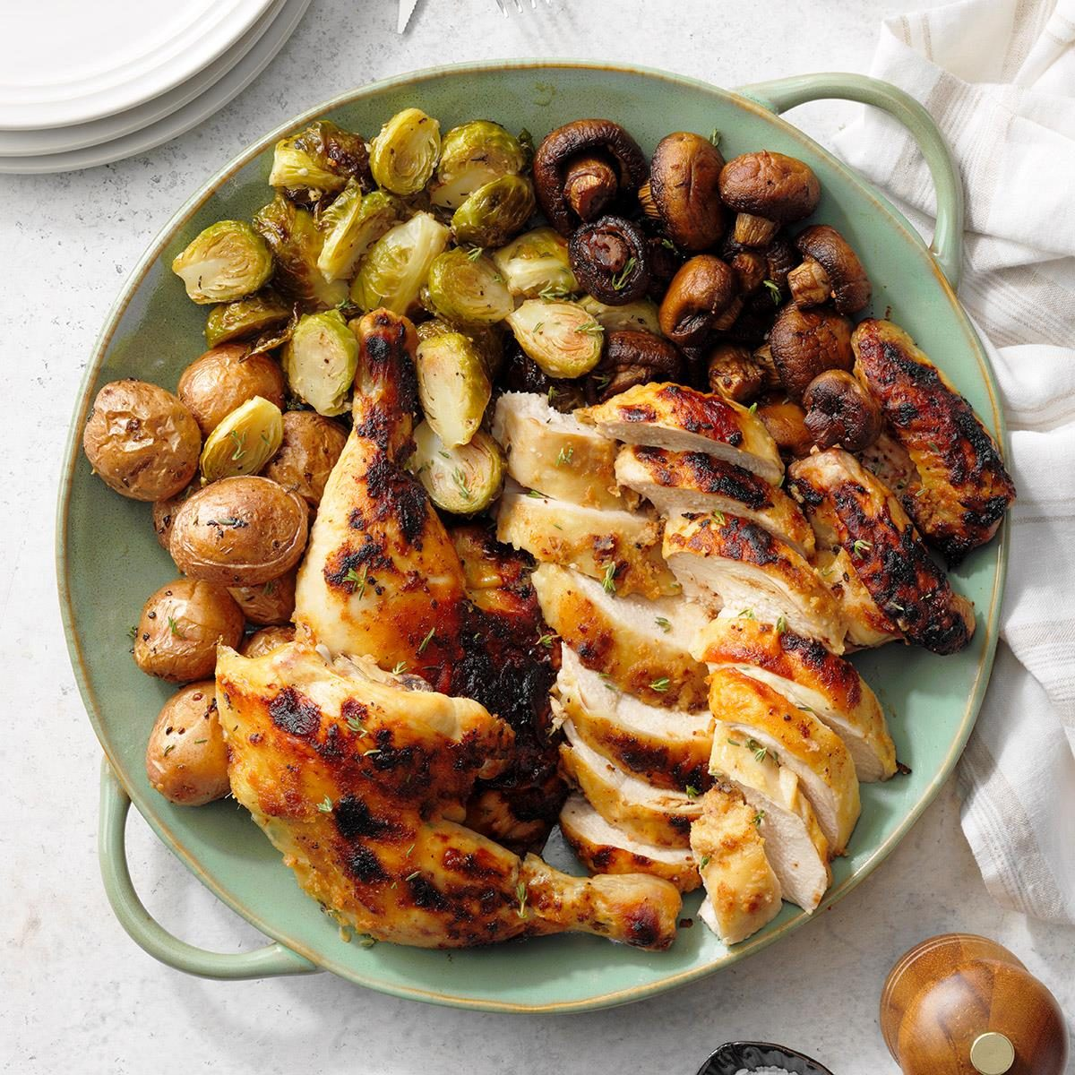 Miso Butter Roasted Chicken Exps Rc20 250383 07 14 E 2b 13